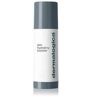 Skin Hydrating Booster | Dermatologica