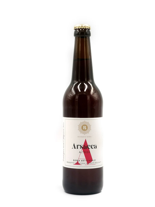 Arsacca 50 cl