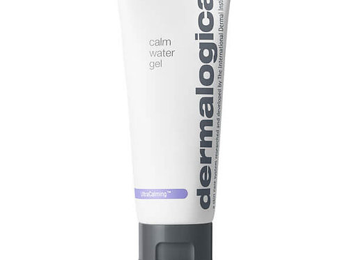 Calm Water Gel | Dermatologica