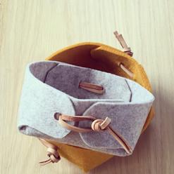 bowls17.jpg