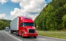 trucking transportation services ga.jpg