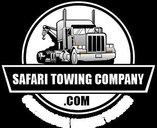 Tractor Trailer Towing Services Atlanta