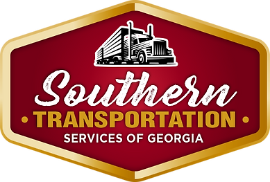 Southern Transportation Services of Geor