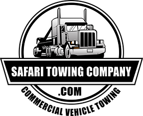 Safari Towing Logo Final.png