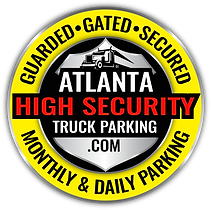 Atlanta High Security Truck Parking.png