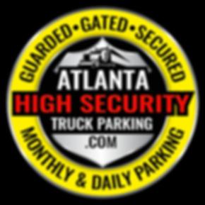 Atlanta High Security Truck Parking.png