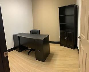 coworking shared office space marietta.j