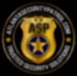 Atlanta security patrol services.png