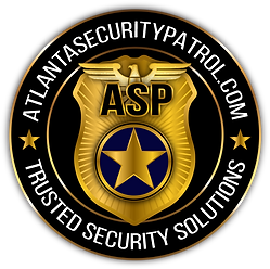 Atlanta security patrol services.png