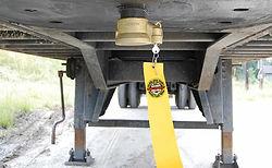 Kingpin Truck Lock.jpg