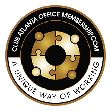 Shared Workspace Club.com Logo Final.png