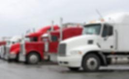 semi truck parking atlanta ga.jpg