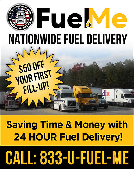 fuel delivery services near me.jpg