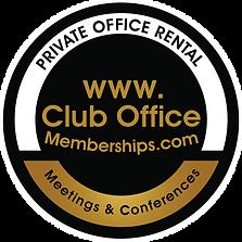 Office Club Memberships.com Logo Final.p