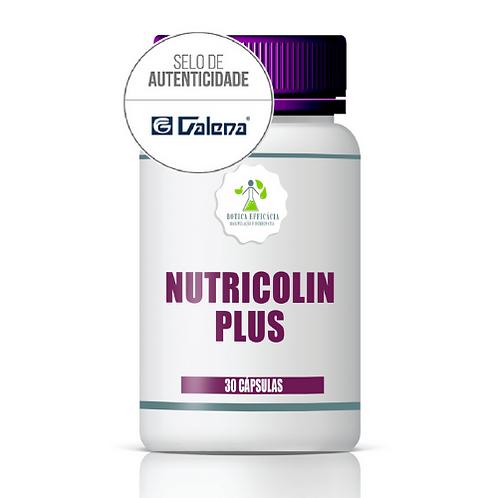 Nutricolin Plus