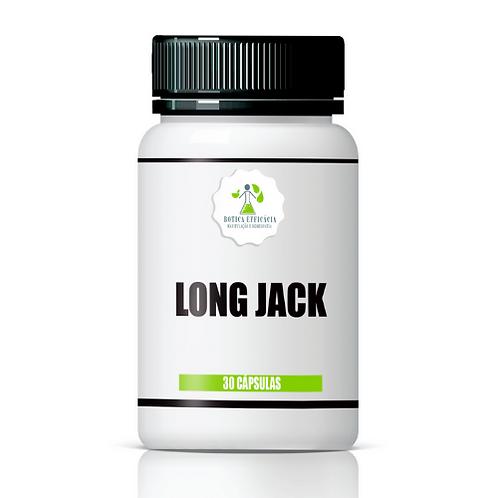 Long Jack