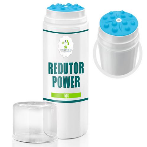 Redutor Power
