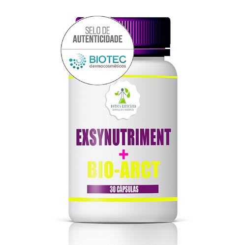 Exsynutriment 150 mg + Bio-Arct 50 mg