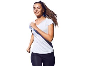 acelerar metabolismo.png