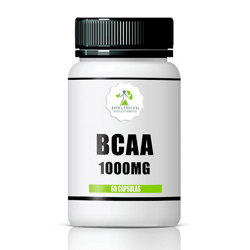 BCAA 1000mg