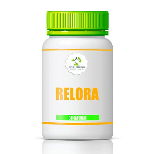 Relora 250 mg