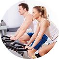 fitness academia treino