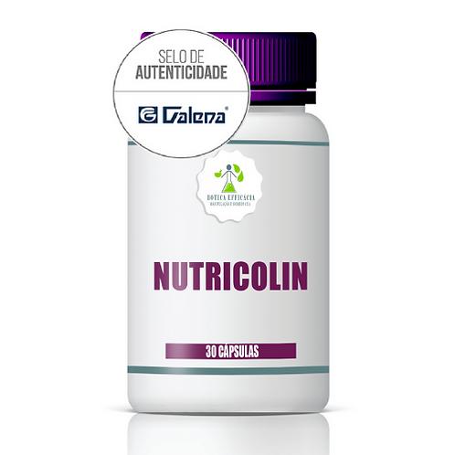 Nutricolin 300 mg