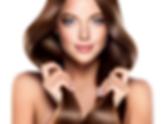 pele,cabelo e unha.png
