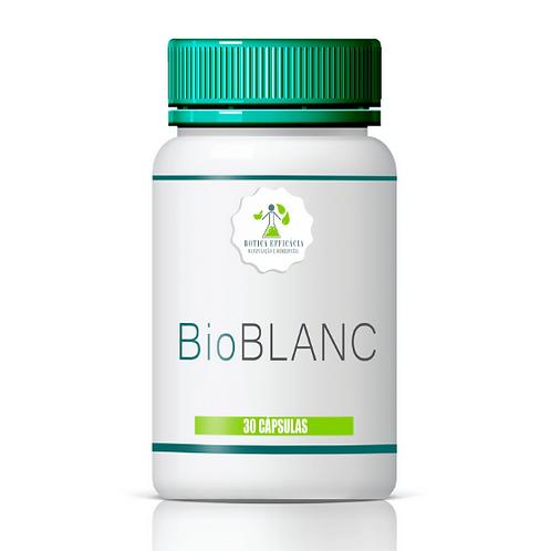 Bio-Blanc