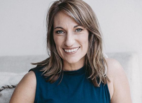 Lauren Calder