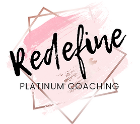 Redefine Platinum Coaching.PNG