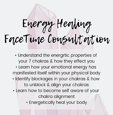 Energy Healing FaceTime Consultation_edi