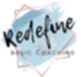 Redefine Basic Coaching.PNG