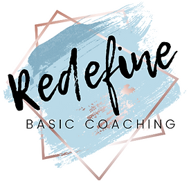 Redefine Basic Coaching.PNG