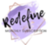 Redefine Subscription.PNG