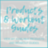 Products & Guides.png