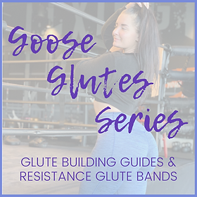 Goose Glute Series(1).png