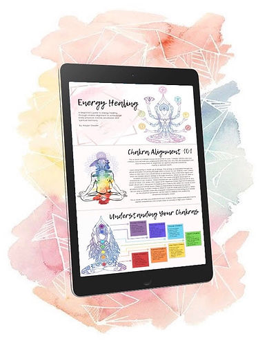 energy healing ebook.jpg