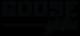 goose glutes logo.png
