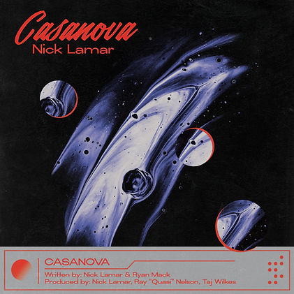 Nick Lamar - Casanova.jpg