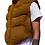 Thumbnail: Brown Sherpa Vest