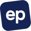 EP logo fill dark.png