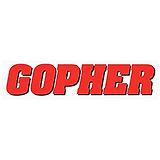Gopher.jpg