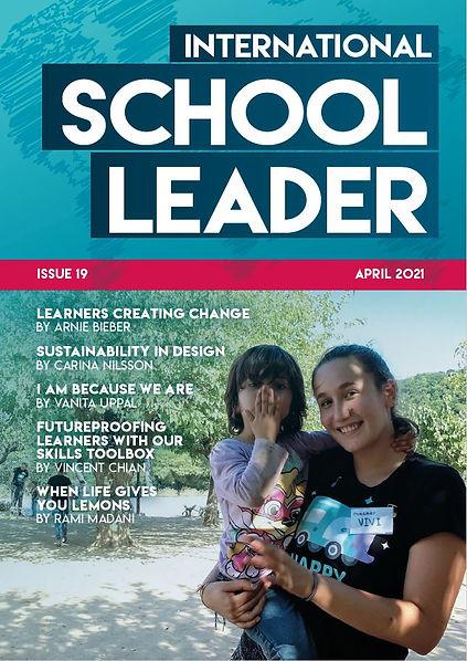 ISL Mag April 2021 Cover.JPG