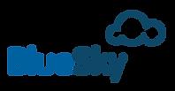 BlueSky logo 2020 landscape 300dpi.png