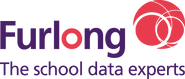 furlong-logo.png