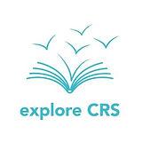 Explore CRS