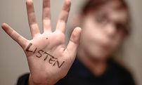 Paula Schmidt feature - Listen.jpg