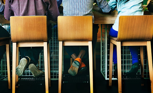 back-view-bar-chairs-1323639.jpg