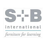 SB International.jpg